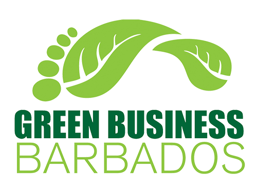 green-business-barbados