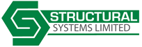 Structural Systems Limited